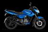 Moto Bajaj Pulsar 135LS 2018