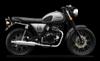Moto Gambler Classic 125 2018