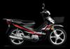 Moto Haojue HJ110-2 2018