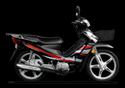 Haojue HJ110-2
