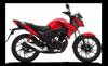 Moto Honda CB125FT TWISTER 2018