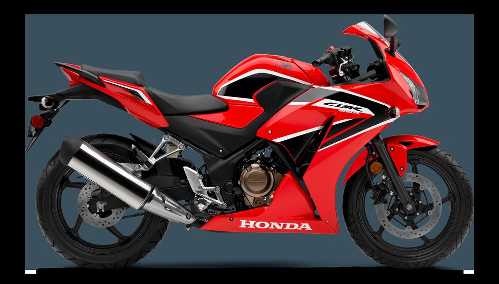 cc5088ff80e CBR300R 2017   Motos Honda   Precio $ 4,999   Somos Moto   Perú