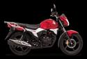 Honda GLH 150