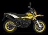 Moto Italika DM150 2018