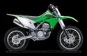 Kawasaki KLX 300R