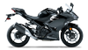 Moto Kawasaki Ninja 400 ABS 2019