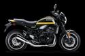 Kawasaki Z900RS ABS