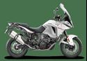 KTM 1290 Super Adventure T