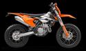 KTM 250 SX-F
