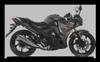 Moto Lifan KPR 200 EFI 2017