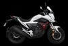 Moto Lifan KPT 200 EFI 2018
