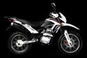 Lifan X-trial 150 LF150GY-4E