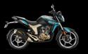 Ronco Aggressor 200R