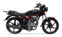 Ronco Classic 150 S