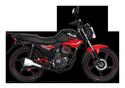 Ronco Pantro 150R