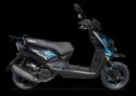 Ronco TR 150X