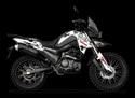 Ronco X-Terra 250