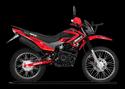 Ronco X-TREMO A 200