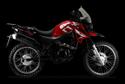 Ssenda X - Trail 200