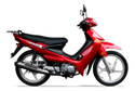 Suzuki FD110