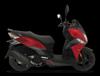 Moto SYM Jet 14 2018