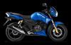 Moto TVS Apache RTR 180 2018
