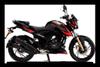 Moto TVS Apache RTR 200 FI 2019