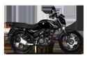 Wanxin WX150-7H