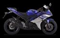Yamaha YZF-R15 Ver.2.0