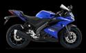 Yamaha YZF-R15 VER.3.0