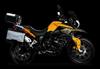 Moto Zongshen RX3 2017