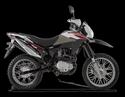 Zongshen Triax 200