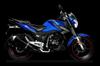 Moto Zongshen Z-ONE S 2017