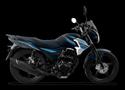 Zongshen Z-WIN 150