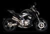 Moto Zontes R310 2018