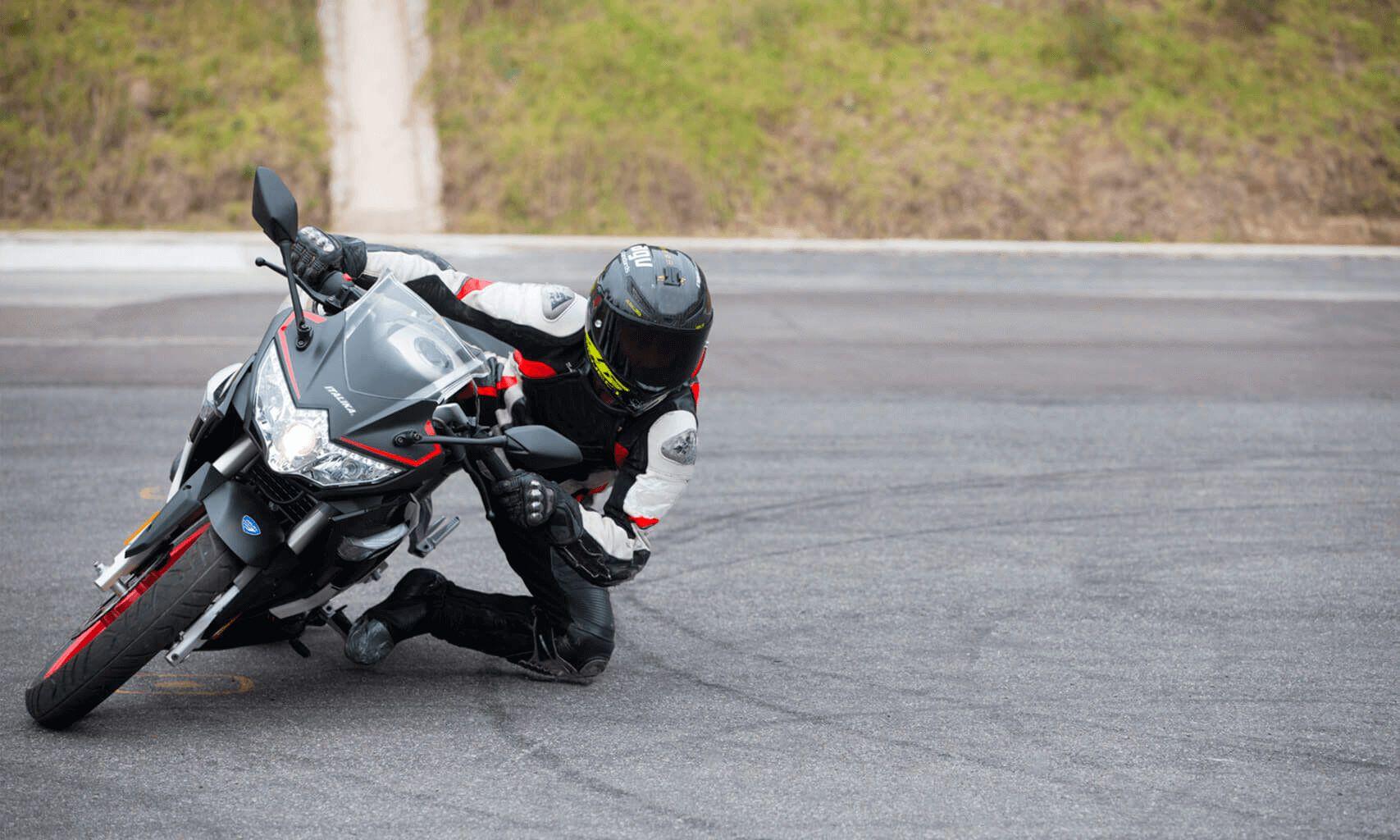 c3caff4c15c RT250 2018 | Motos Italika | Precio S/ 7,849 | Somos Moto | Perú
